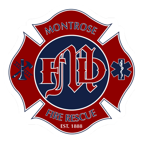 Montrose Fire Protection District